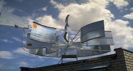 пособия жилищные ветряки на крышах многоэтажном в москве сколько месяцев начинают